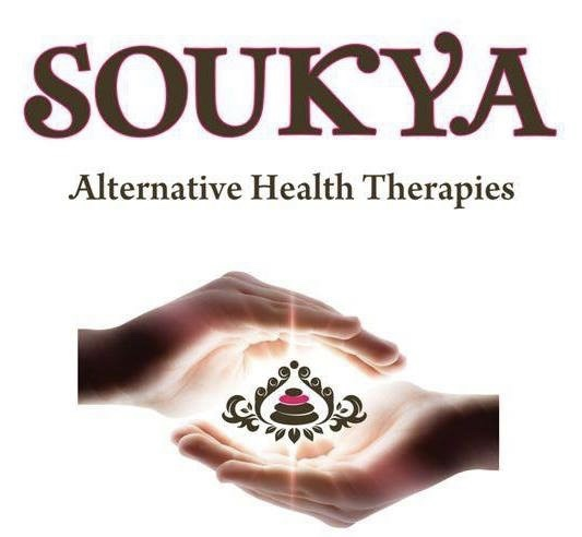 soukya_health_and_well_being