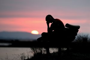 5 Powerful Steps to Break the Chains of Depression
