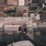 Anxiety & Fear