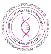 Creatrix® Transformology Seal of Approval